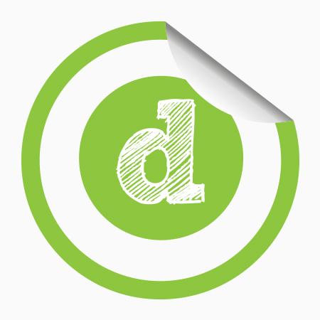 icon_sticker