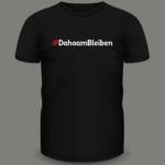 shirt_dahoambleiben_vorne