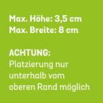 mundschutz_logo_platzierung_2