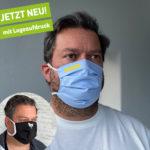 mundschutz_simacek_neu