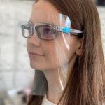 visier_brillenfassung