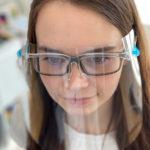 visier_brillenfassung02