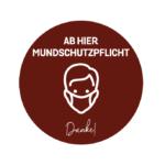aufkleber_mundschutzpflicht