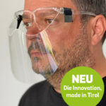 visier_innovation03