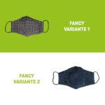 varianten_fancy