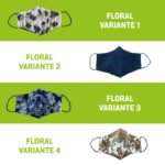 varianten_floral
