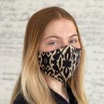maske_animal