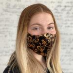 maske_floral_royal