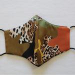 leoflage