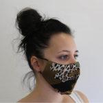 leoflage_person