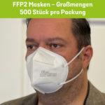 ffp2-grossmengen