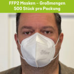 ffp2-grossmengen02
