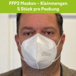 ffp2-kleinmengen02