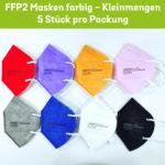 ffp2-kleinmengen-farbig